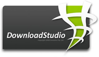 Conceiva DownloadStudio 6.0.6.0