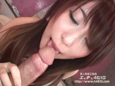 Free XXX Download- Cum Inside - Miho Shirahama. INFO: File Size: 209 mb