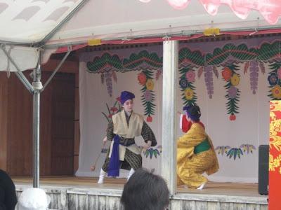 Okinawa Amp Beyond Shuri Castle And International Street