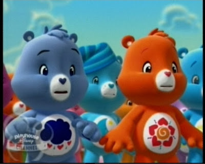 Playhouse disney chanel ooh aah diego topa s