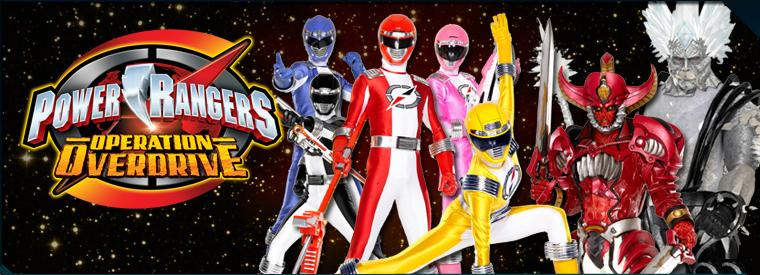POWER RANGERS DISNEY XD SERIE INFANTIL TOMMY KIMBERLY JASON BILLY JUEGOS WALLPAPERS