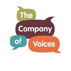 The Company of Voices