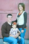 Family Pics '09