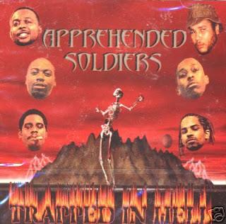 http://3.bp.blogspot.com/_laR5wWyinIM/SsN1v-hOhTI/AAAAAAAADF0/4kYmY0k0od4/s320/apprehended+soldiers.JPG