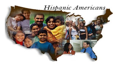 mexican family culture essay