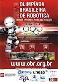 OBR - 2010
