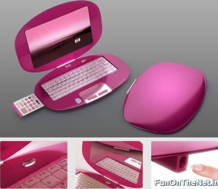 [Hình: girly-laptop.jpg]