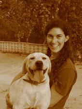Mi otra mascota