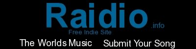 Independent Music Network