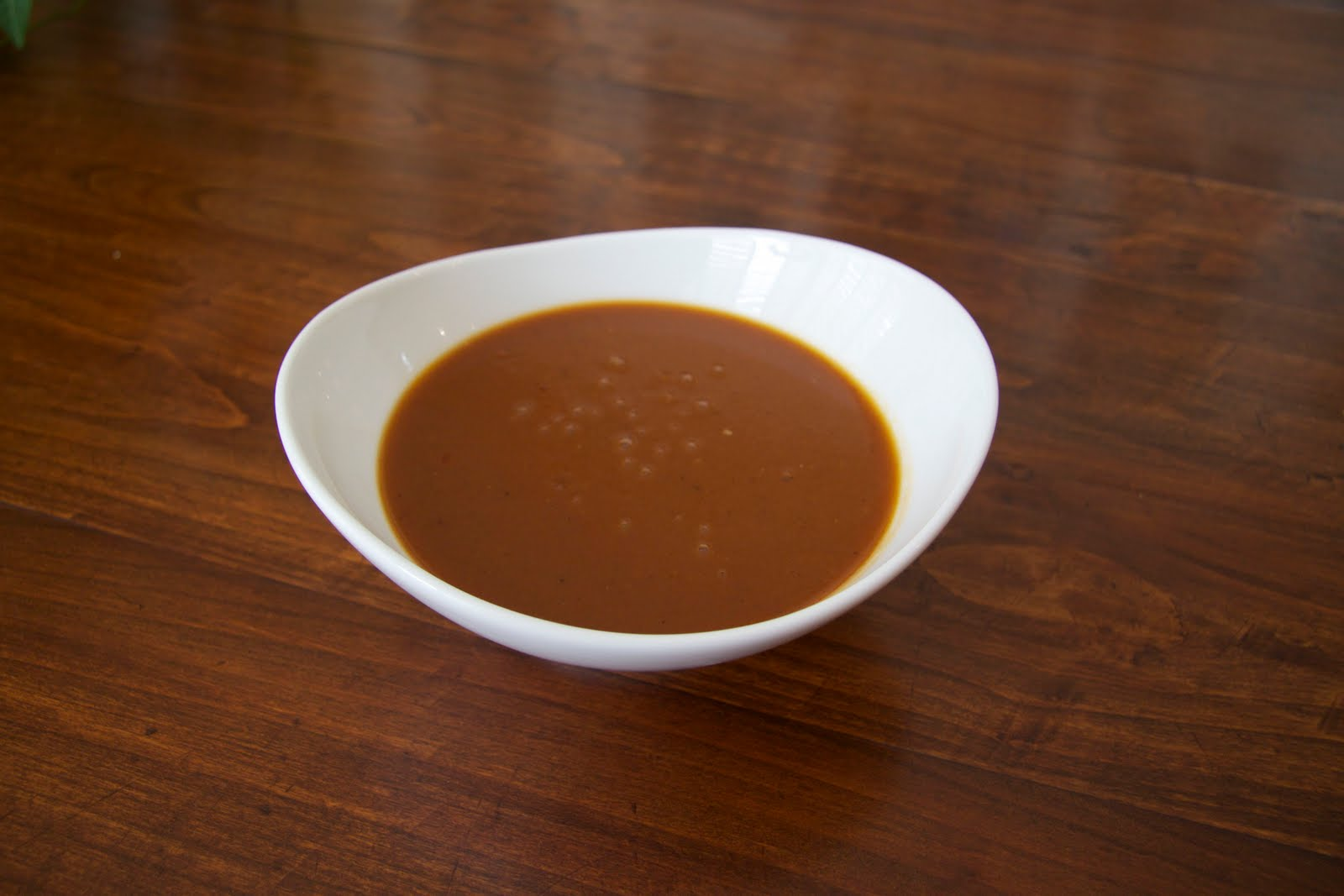 Food beverage to know espagnole sauce is one of auguste for 5 mother sauces of french cuisine