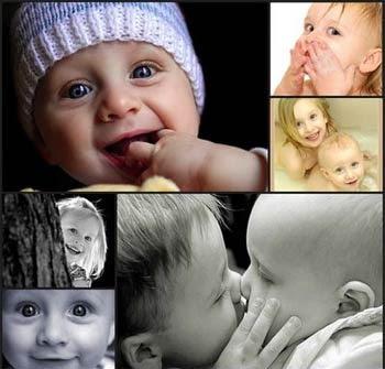 INocencia y TErnura - Página 7 Bebes