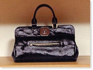 Longchamp Gatsby