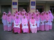 PUTERI ISLAM 2010