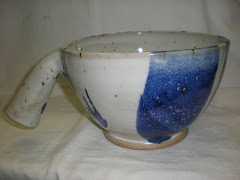 Mixing Bowl