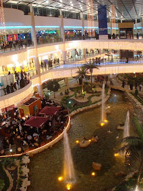 The Top Malls in Riyadh - Saudi Riyadh+Gallery.jpg