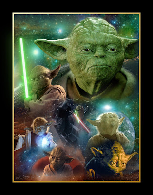 free wallpaper yoda. Fantastic Yoda Wallpaper