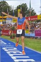 Challenge Roth 2005