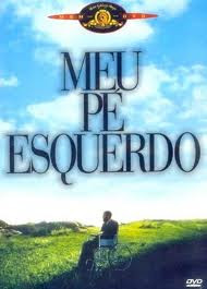 O Meu Pé Esquerdo Download Filme