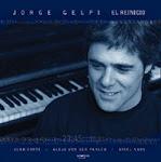 Estoy escuchando a Jorge Gelpi