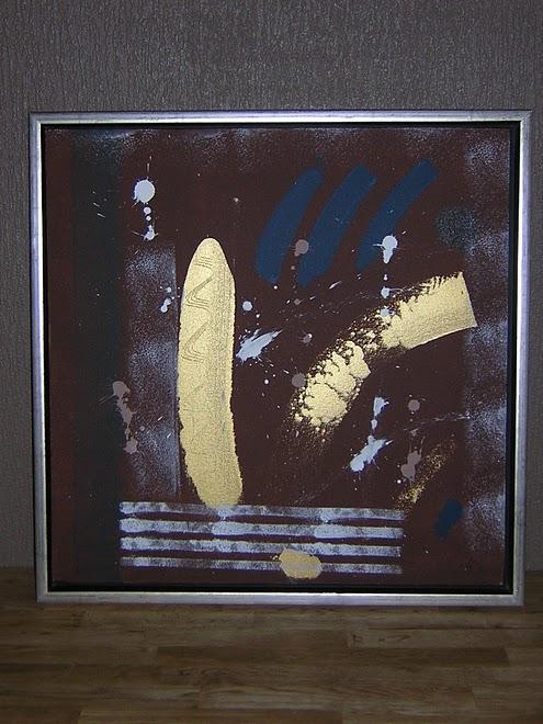 SOFT 50x50 cm (gåva)