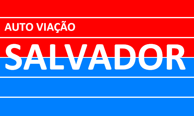 Auto Viação Salvador