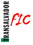 TransalvadorFIC