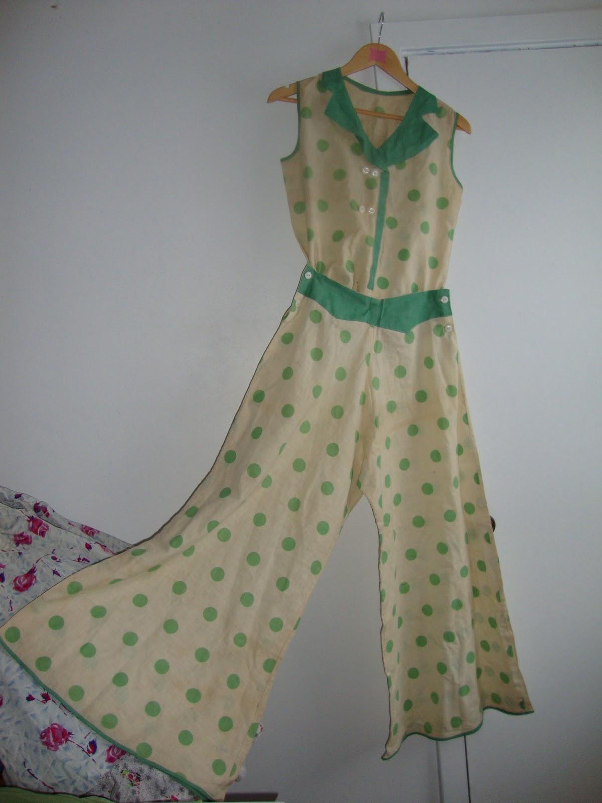 Adelines Attic Vintage January 2011