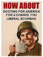 Whining Liberals!