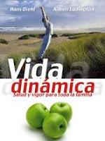Casa Editora Sudamericana (Argentina)