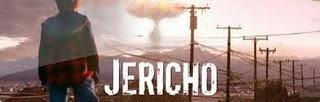Assistir Jericho Online Dublado e Legendado