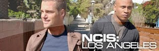 Assistir NCIS: Los Angeles Online (Legendado)