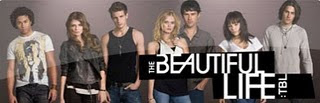 >Assistir The Beautiful Life Online Dublado e Legendado