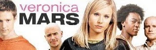 Assistir Veronica Mars Online (Legendado)