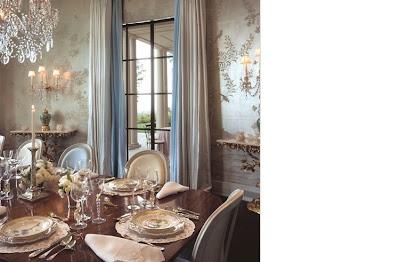 brian j. mccarthy << interior design insight