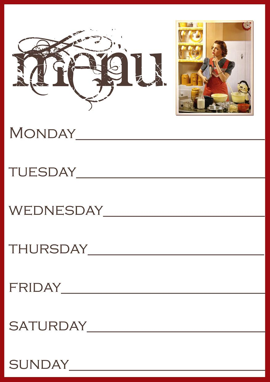 Month Per Page Printable/page/2 | New Calendar Template Site