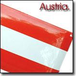Austria Escorts