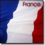 France Escorts