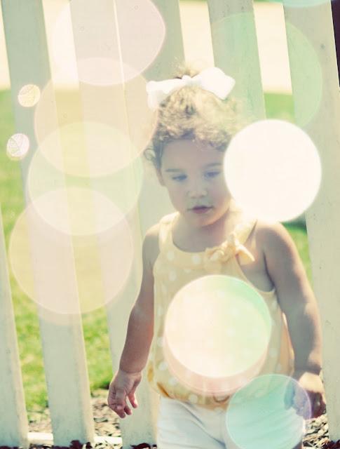 DSC 0375+70s+sllgh+bst Hailey ~ {Marietta, Georgia Children Photographer}