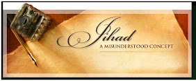 Konsep Jihad