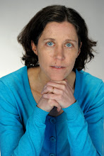 laurie bouck+photo+color Laurie Thurston taught English Language Arts within a Rochester, ...