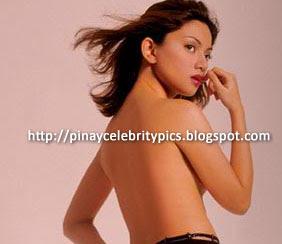 Nude asians japanese mature amateur dirty ass
