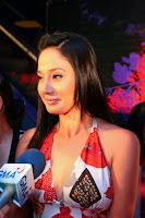 Katrina Halili Photos 2