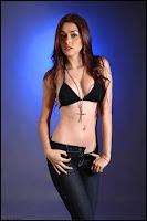 Diana Meneses Photo 8