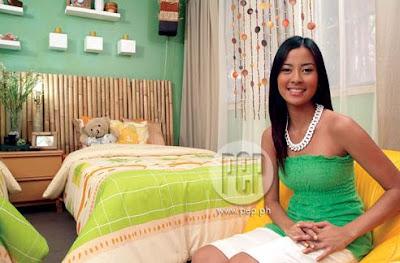 Bianca Gonzales Picture 3
