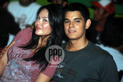 KC Concepcion photo