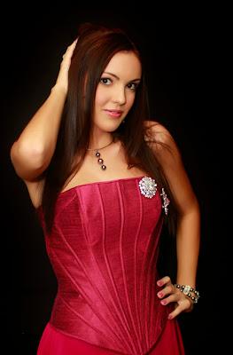 Krissa Mae Arrieta