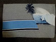 50-50 hawaii