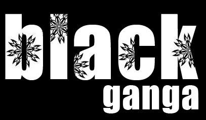 Black Ganga