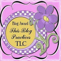 TLC Award from Libby