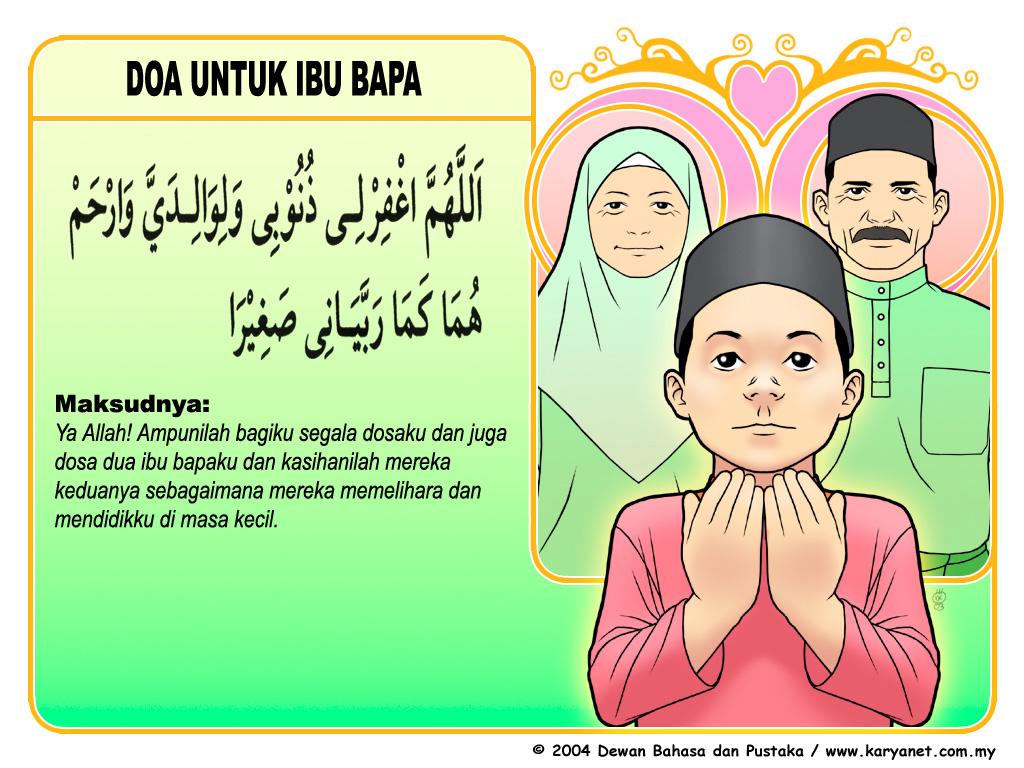 http://3.bp.blogspot.com/_ldPL1HCIP_Y/TEv6omMnwoI/AAAAAAAAAck/w_3nseTLUbQ/s1600/doa-untuk-ibu-bapa_1024.jpg